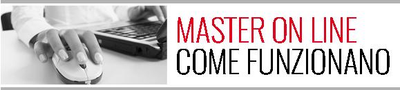 master on line 278x63