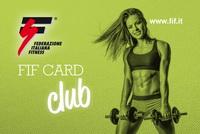 fifcardclub