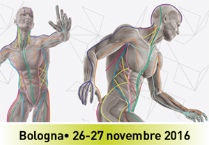 FASCIA RESEARCH CONGRESS