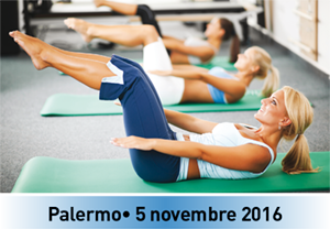 PILATES EVOLUTION PALERMO