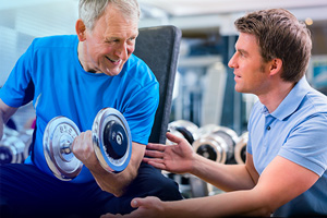Fitness senior2