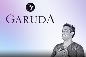 Garuda matwork