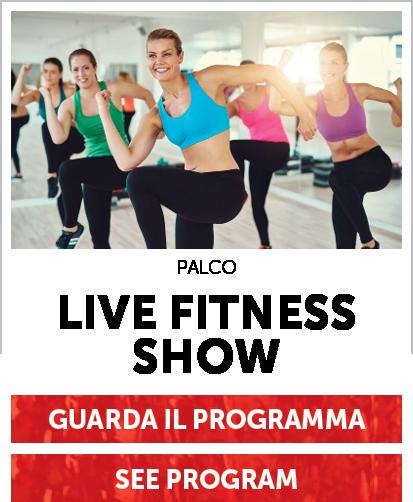 rw fitnessgroup