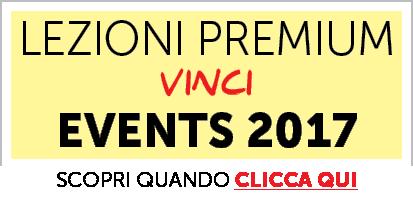 rw premium events