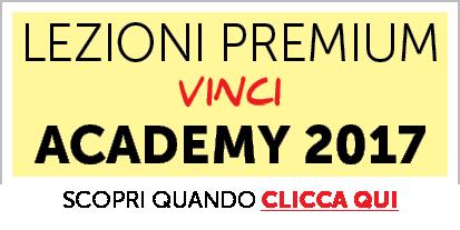 rw premium academy