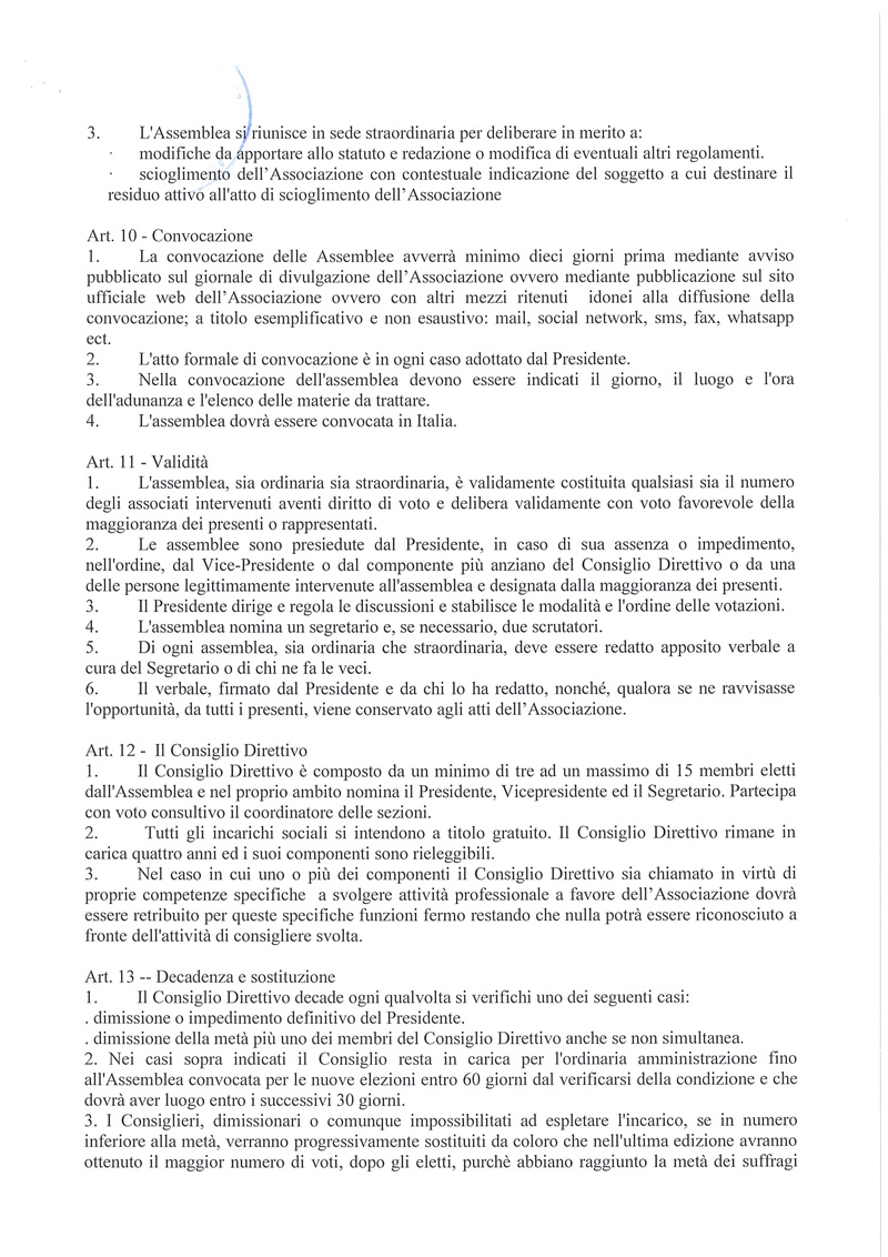Statuto FIF 2016 4