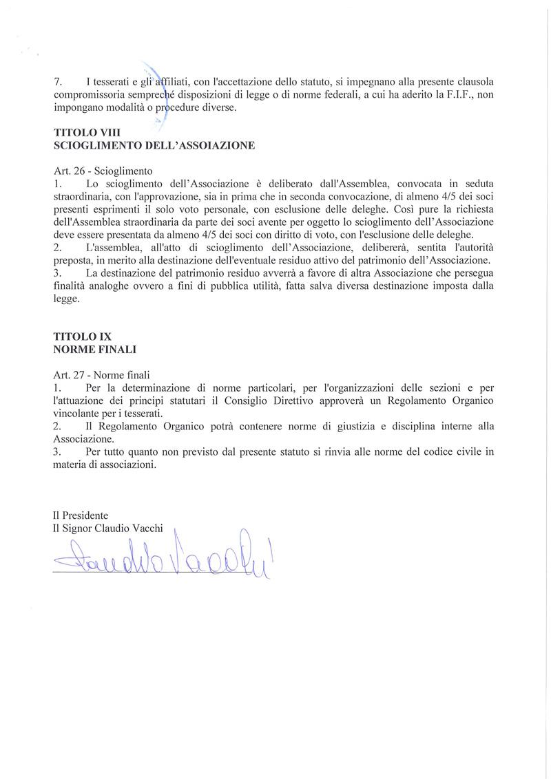 Statuto FIF 2016 8