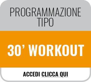 30 workout pulsante