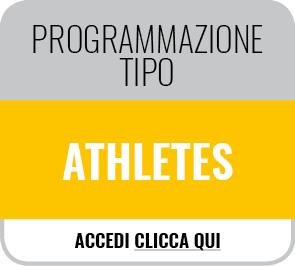 athletes pulsante