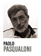 pasqualoni