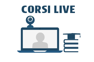 CORSI LIVE