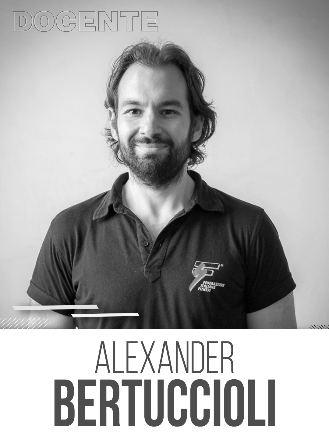 alexander bertuccioli