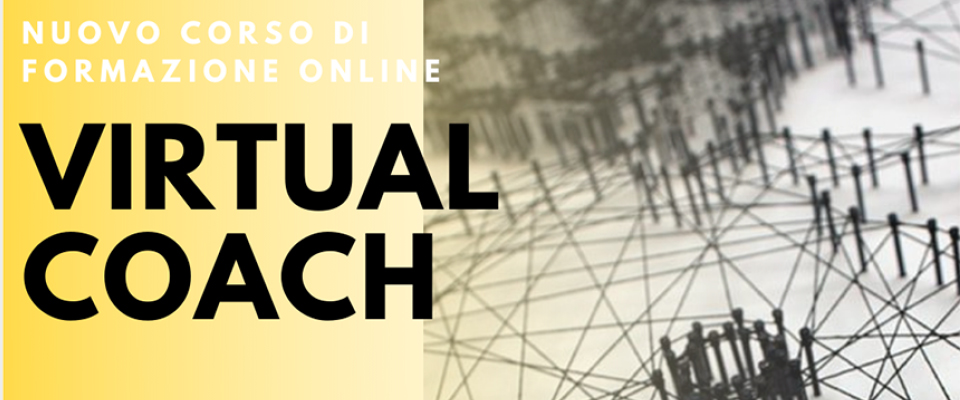 webinar virtual coach