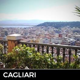 corso istruttore pilates Cagliari