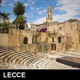 corso istruttore pilates Lecce
