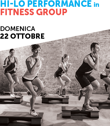 fitnessgroup fifannual