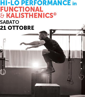 functional fifannual