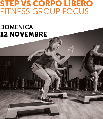 fitnessgroup xxlfitness