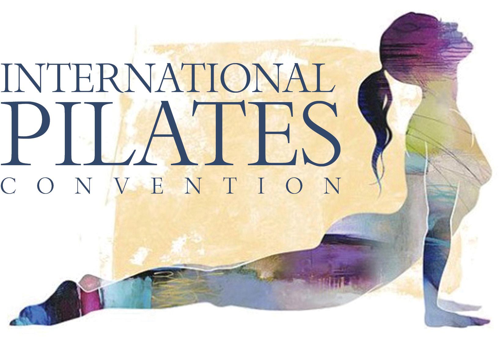 international pilates 2019