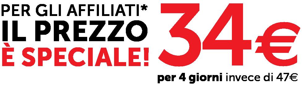 34euro