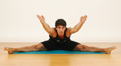 flexibility neyroz