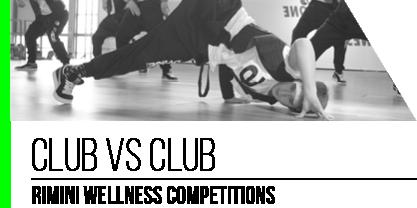 club vs club