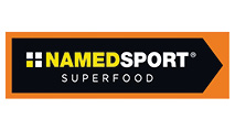 named superfood
