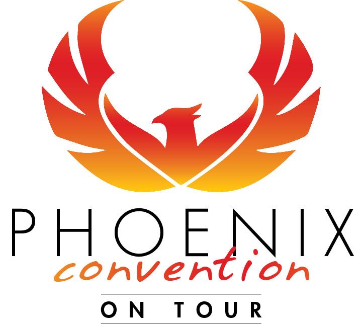 Sito di incontri Phoenix AZ