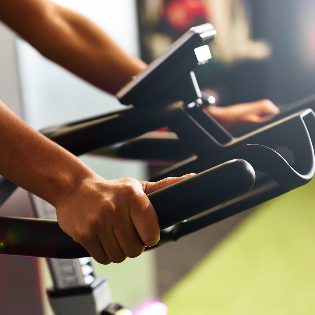 FITCYCLE ADVANCED TRAINING