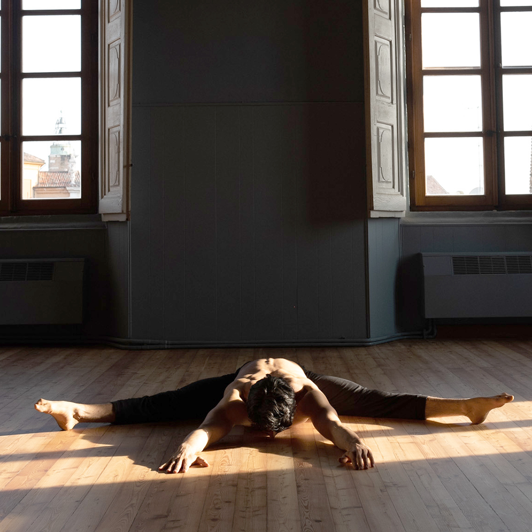 master online flexibility
