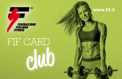 FIF Card Club