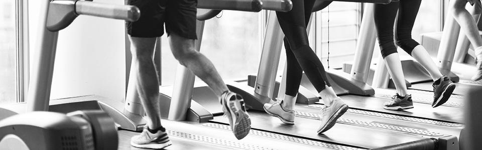 Dating istruttore di fitness
