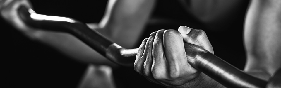 fif corso istruttore fitness riconosciuto CONI