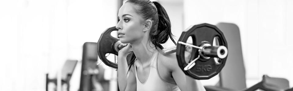 corso allenamenti al femminile - Riconosciuto CONI