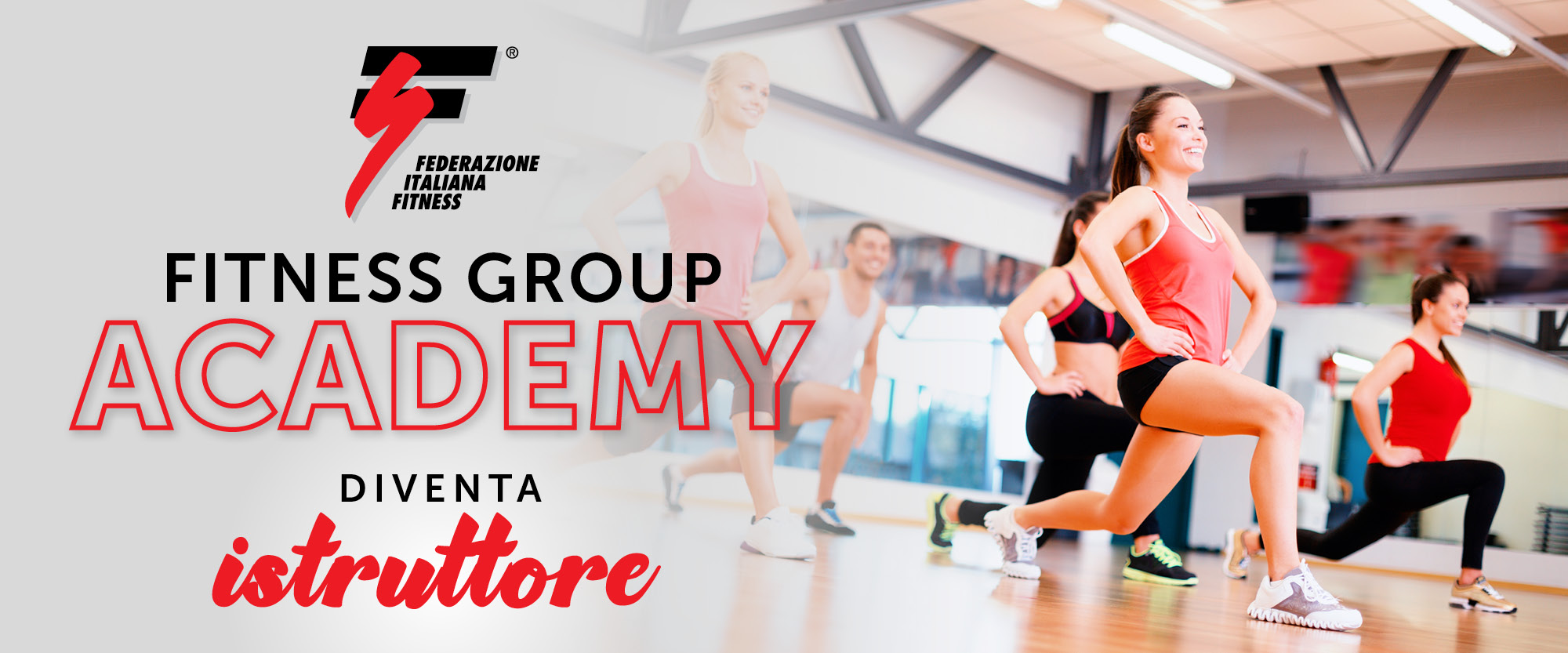 fitness group academy960x400