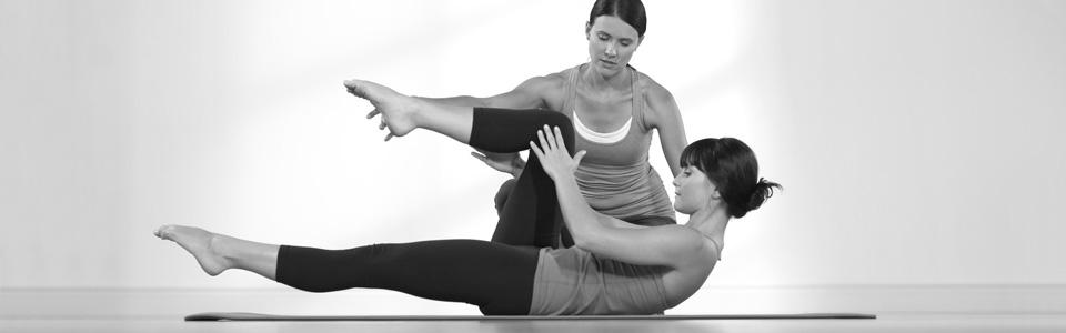 master di specializzazione postural one to one - Riconosciuto CONI