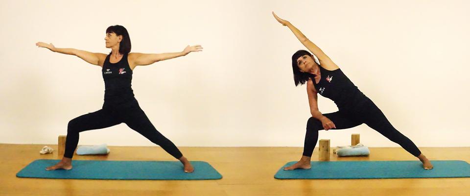 yoga update training960x400