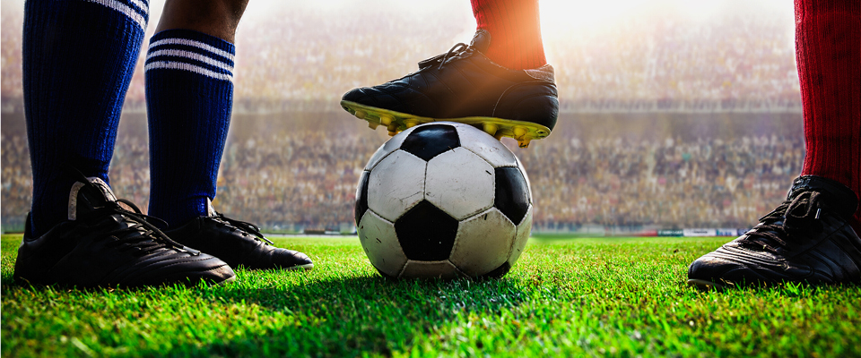 webinar prep atletica calcio