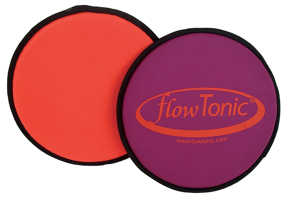 Flow Tonic