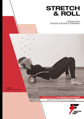 MANUALE STRETCH & ROLL