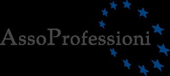 Logo Assoprofessioni