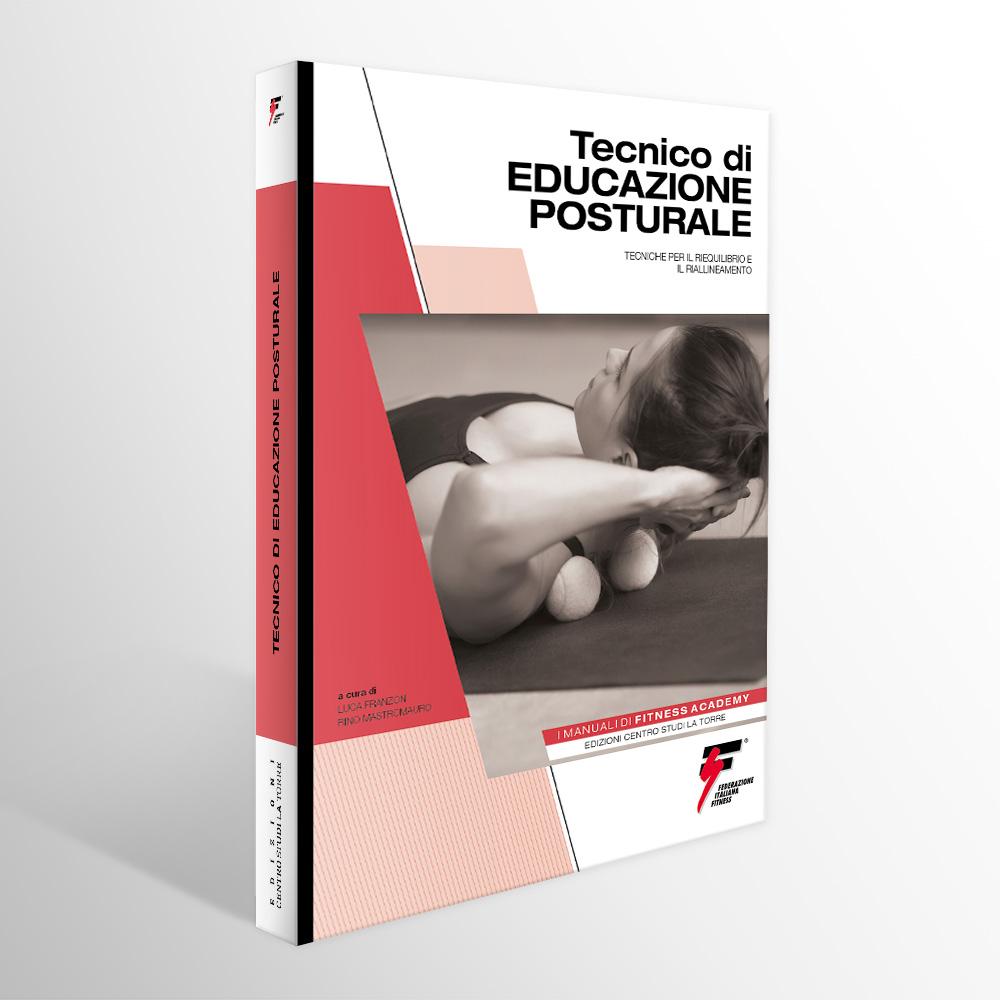 educazione posturale manuale