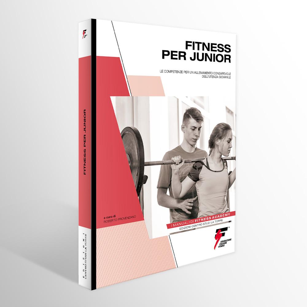 fitness per junior