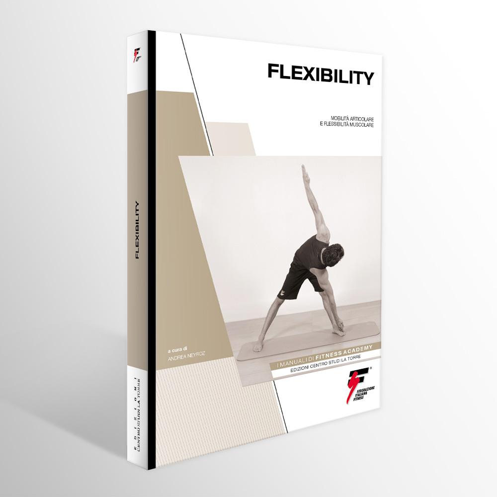 flexibility manuale