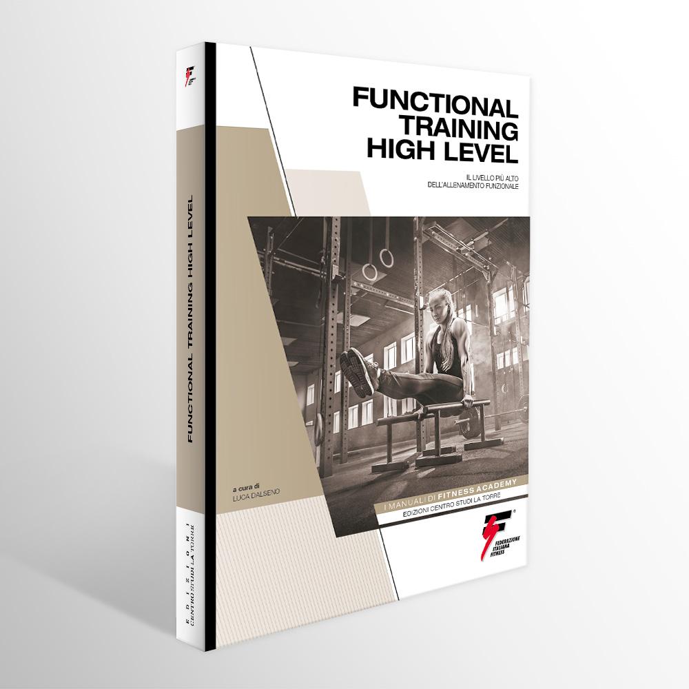 functional training high level manuale