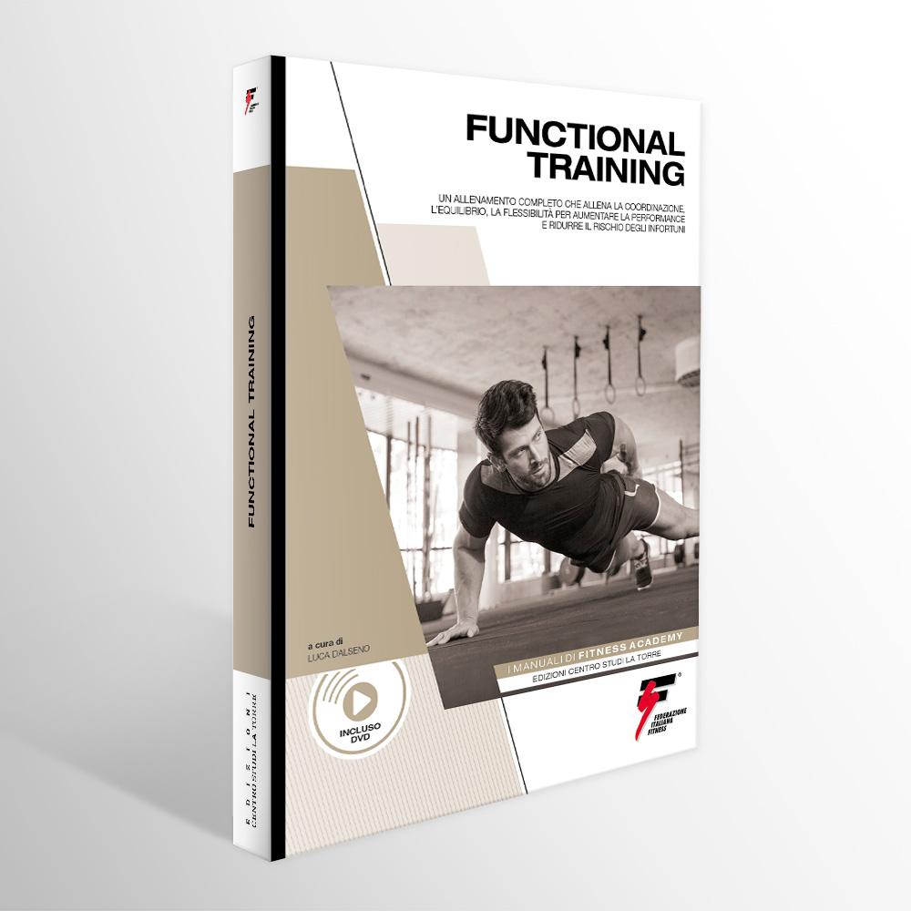 functional training manuale