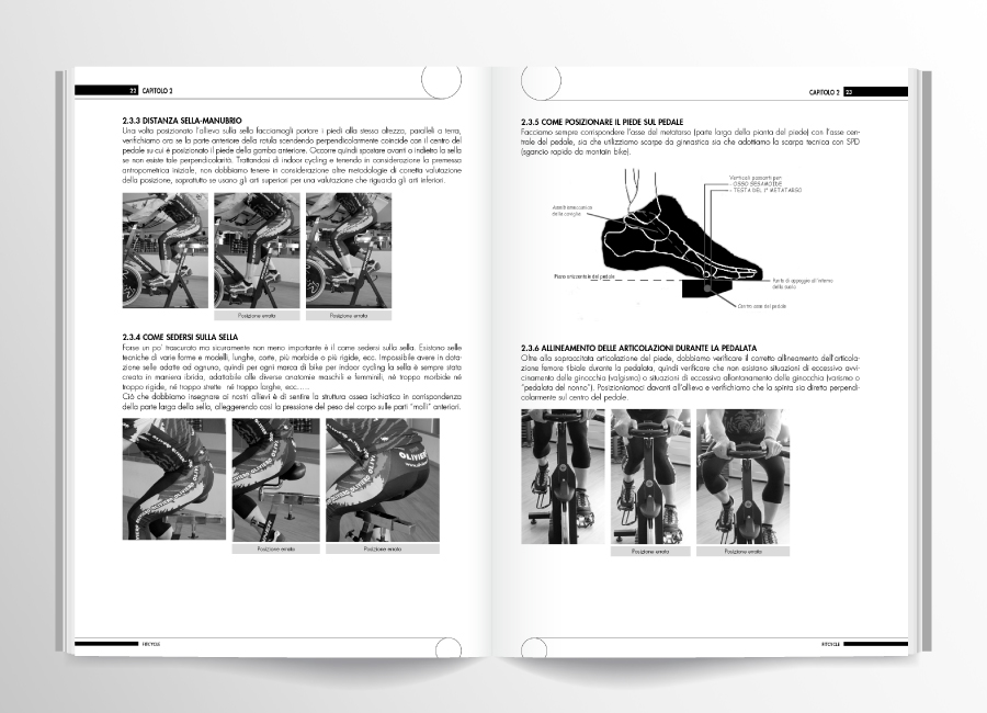 pagine interne fitcycle