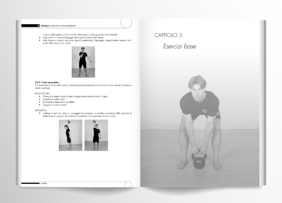 pagine interne kettlebell