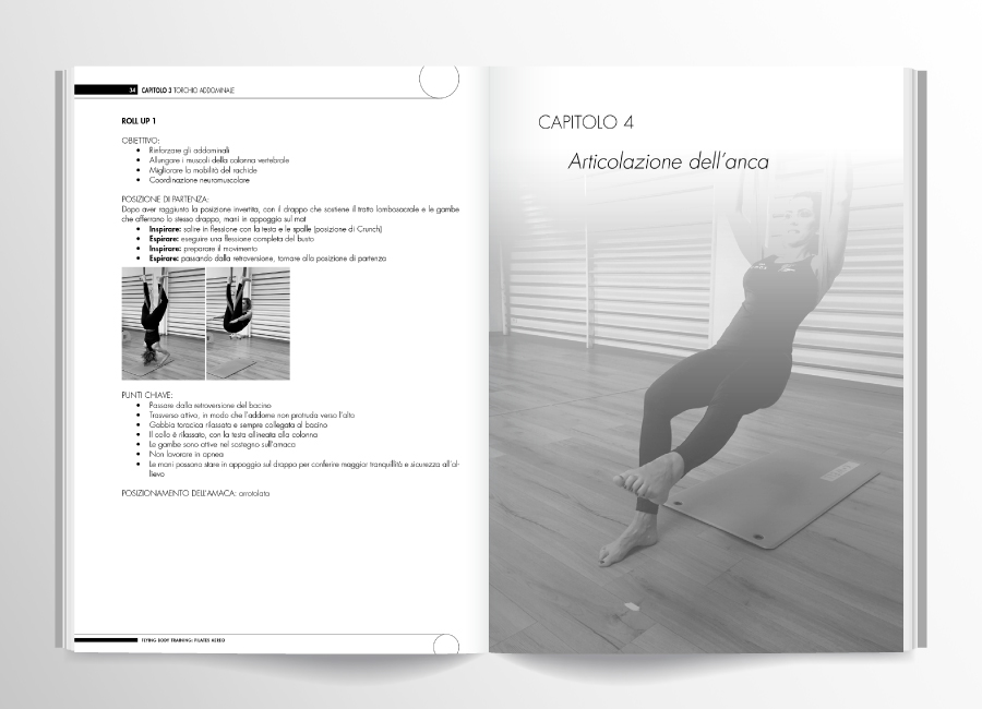 pagine interne pilates aereo