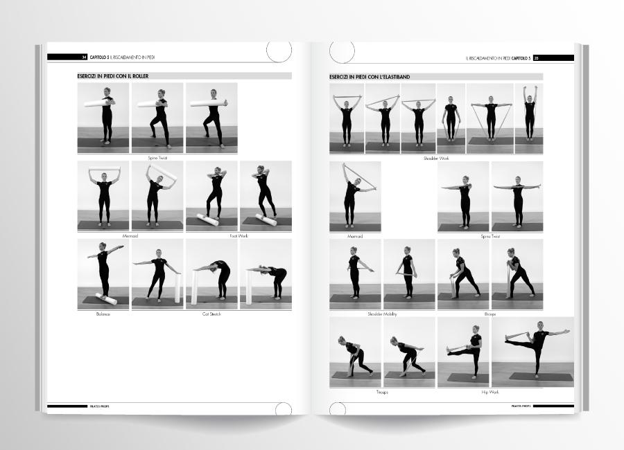 pagine interne pilates props